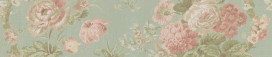 cropped-floral-wallpaper1.jpg