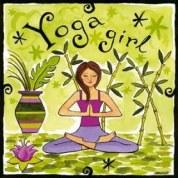 Jennifer-Brinley-Yoga-Girl-42650