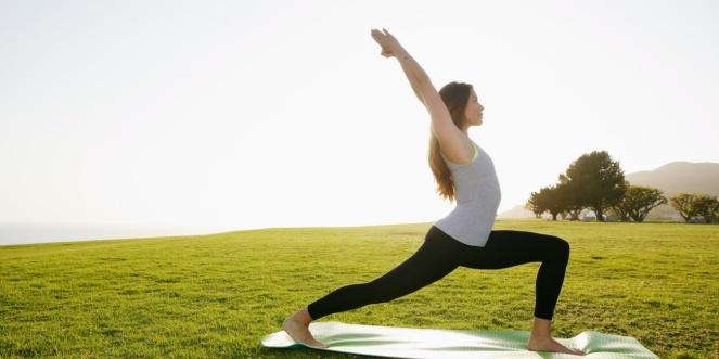 yogad